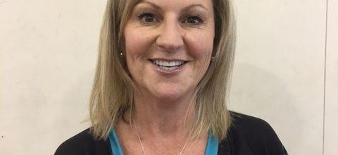 Donna Tieman